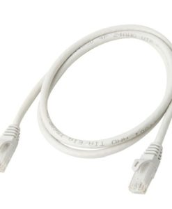 conexion-cable-utp-categoria-68p8p-25-m