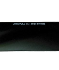 cristal-oscuro-55x110-mm-din-11