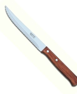 cuchillo-arcos-latina-cocina-130-mm-display