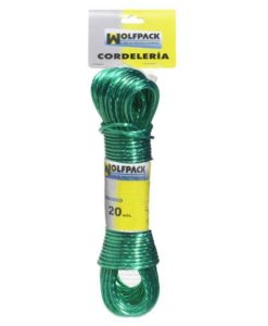 cuerda-plastificada-cable-acero-30-mm-madeja-15-m