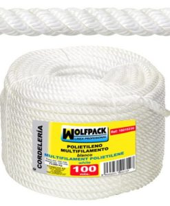 cuerda-polipropileno-multifilamento-rollo-100-m-16-mm
