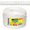 cuerda-polipropileno-multifilamento-rollo-100-m-18-mm