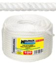 cuerda-polipropileno-multifilamento-rollo-100-m-6-mm