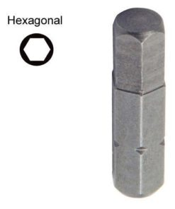 destorpuntas-maurer-hexagonal-25-mm-2-piezas