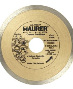 disco-diamante-maurer-continuo-115-mm