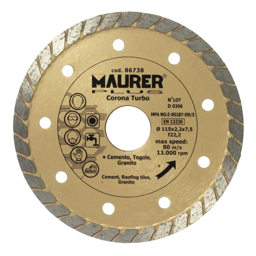 disco-diamante-maurer-continuo-turbo-115-mm
