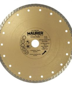 disco-diamante-maurer-continuo-turbo-230-mm
