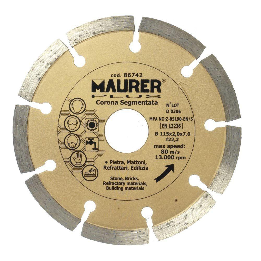 disco-diamante-maurer-segmentado-115-mm