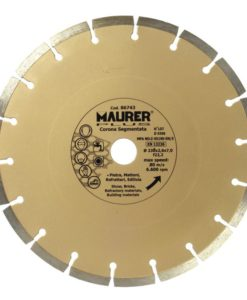 disco-diamante-maurer-segmentado-230-mm