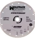 disco-diamante-wolfpack-continuo-115-mm