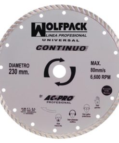 disco-diamante-wolfpack-continuo-230-mm