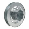disco-persiana-metalico-espiga-metalica-150x60-cinta-22-mm