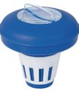 dispensador-cloro-flotante-ajustable-grande