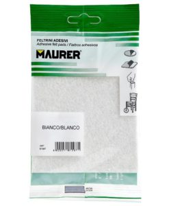 fieltro-adhesivo-100-x-100-mm-blister-1-pieza-blanco