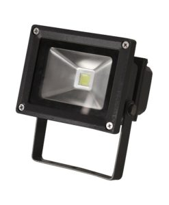 foco-led-10-w-4000k-720-lumen-ip65