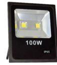 foco-led-100-w-4000k-8500-lumenes-ip65