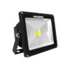 foco-led-20-w-4000k-1440-lumenes-ip65
