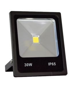foco-led-30-w-4000k-2550-lumenes-ip65