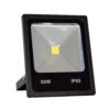 foco-led-50-w-4000k-4650-lumenes-ip65