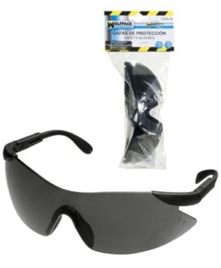 gafas-proteccion-en166-patillas-ajustables-gris