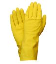 guante-wolfpack-latex-100-basic-domestico-s-par