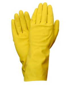 guante-wolfpack-latex-100-basic-domestico-xl-par