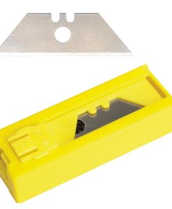 hoja-cuchillo-maurer-recta-59x06-mm-dispensador-100-piezas