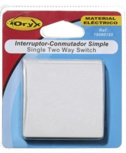 interruptor-conmutador-oryx-simple-mecanismo
