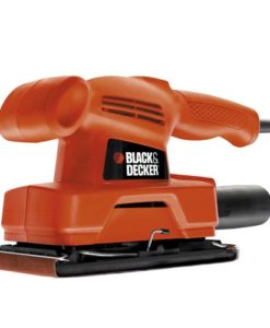 lijadora-blackdecker-orbital-ka-300