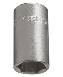 llave-vaso-maurer-14-hexagonal-70-mm