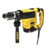 martillo-demoledor-dewalt-d25501k