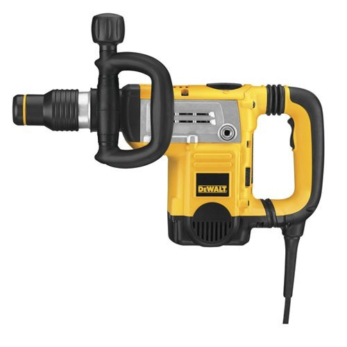 martillo-demoledor-dewalt-d25831k