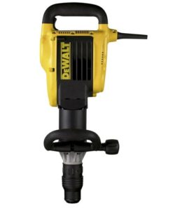 martillo-demoledor-dewalt-d25899k