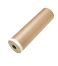 maskin-tape-con-papel-wolfpack-30-cm-x-45-m