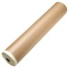 maskin-tape-con-papel-wolfpack-45-cm-x-45-m
