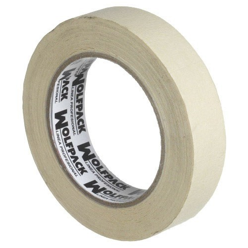 maskin-tape-wolfpack-15-mm-x-50-m