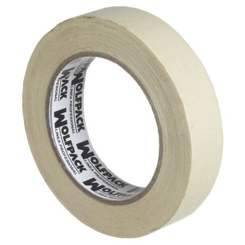 maskin-tape-wolfpack-18-mm-x-45-m