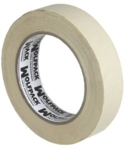 maskin-tape-wolfpack-24-mm-x-45-m
