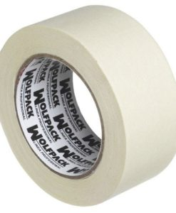 maskin-tape-wolfpack-36-mm-x-45-m
