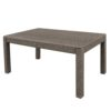 mesa-jardin-ratan-sciacca-160x90x74-cm-color-natural