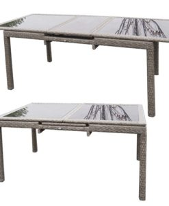 mesa-jardin-ratan-sciacca-extensible-170219x101x76-alt-cm-color-natural
