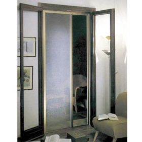 mosquitera-kit-bronce-puerta-lateral-250x140-cm