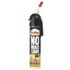 nural-no-mas-clavos-pegaexpress-200-ml