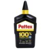 nural-pattex-100-cola-botella-100-gr
