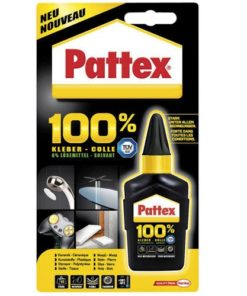 nural-pattex-100-cola-botella-50-gr
