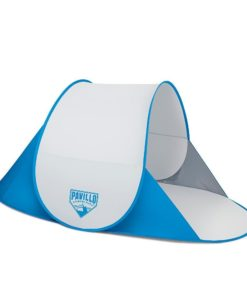 parasol-tipo-carpa-para-playa-sistema-pop-up-193-x-119-x-84-cm