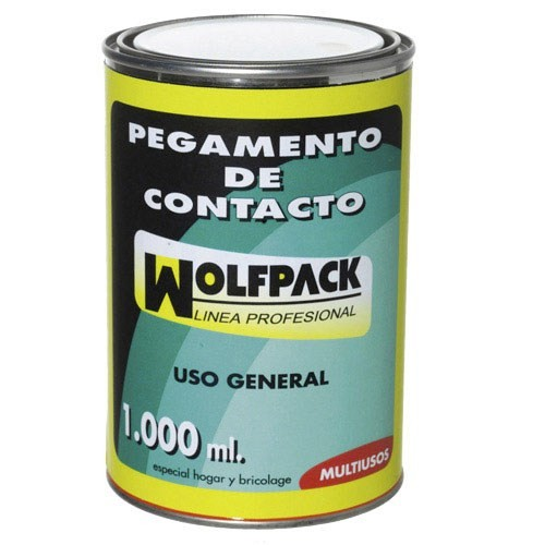 pegamento-contacto-wolfpack-1000-cm