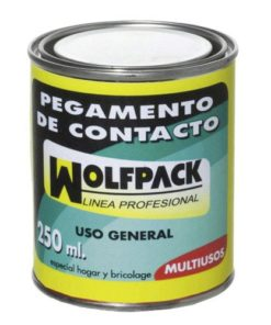 pegamento-contacto-wolfpack-250-cm