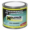 pegamento-contacto-wolfpack-500-cm