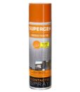 pegamento-supergen-en-spray-500-ml